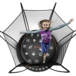 Millz House sells Vuly Trampolines