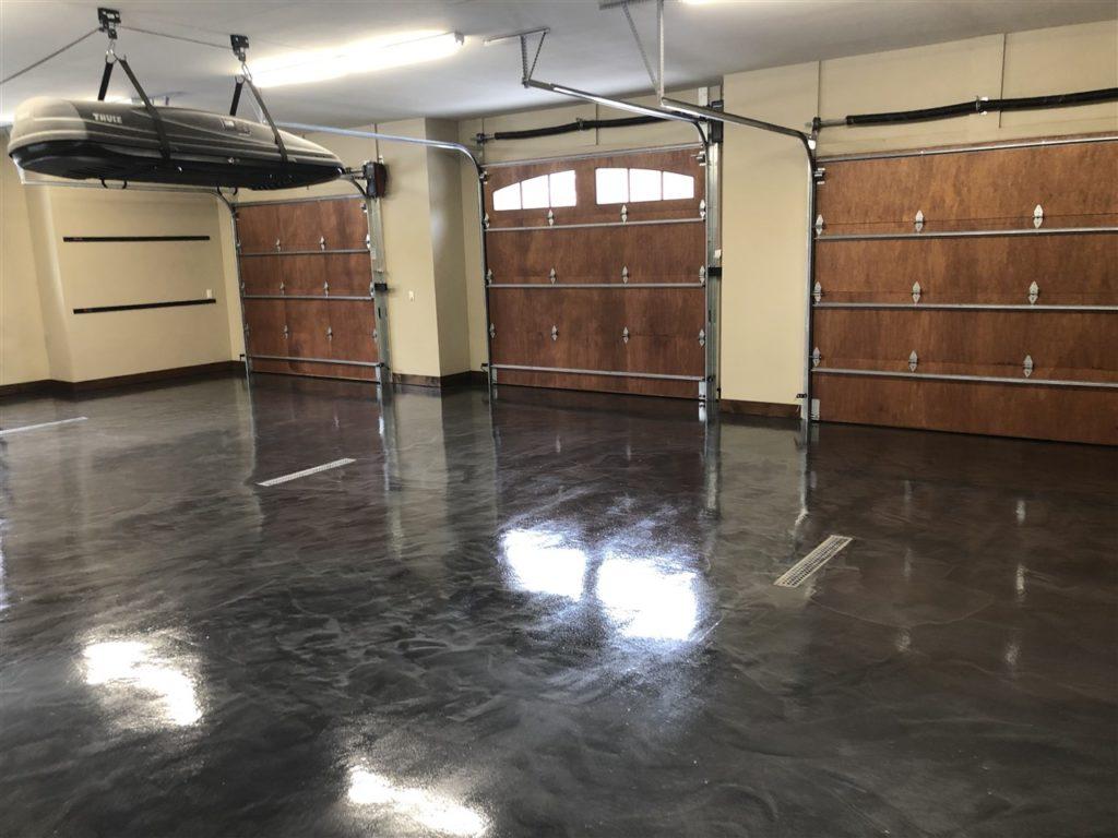 2018 Sartell Huse Garage 7 1280 x 960
